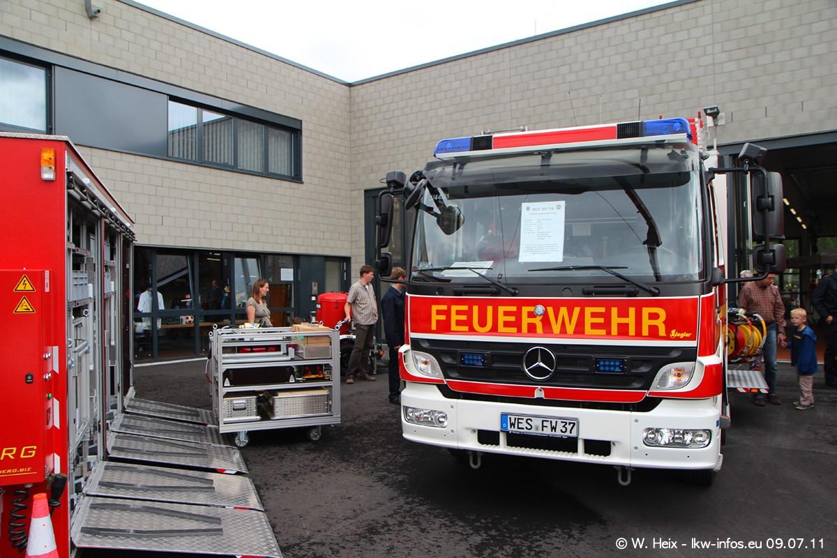 20110709-TDOT-FW-Dinslaken-00157.jpg