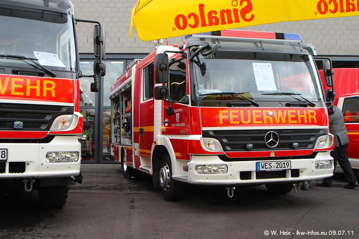 20110709-TDOT-FW-Dinslaken-00163.jpg