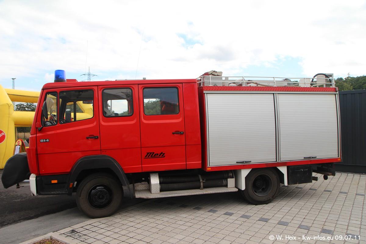 20110709-TDOT-FW-Dinslaken-00165.jpg