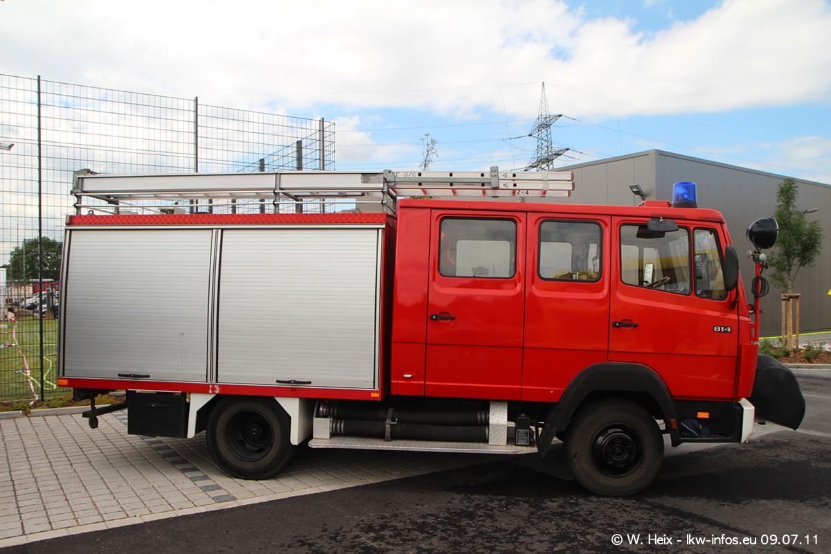 20110709-TDOT-FW-Dinslaken-00168.jpg