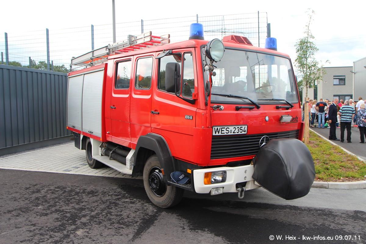 20110709-TDOT-FW-Dinslaken-00169.jpg
