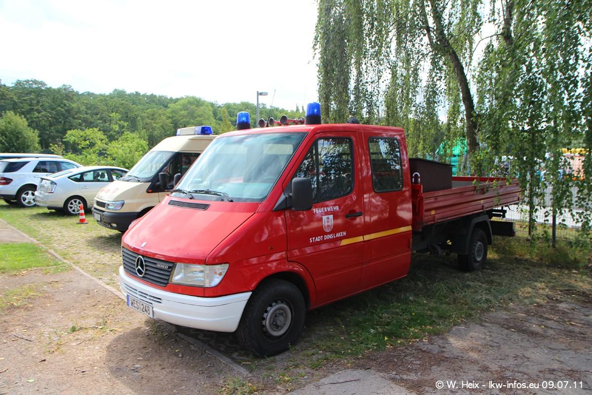 20110709-TDOT-FW-Dinslaken-00174.jpg