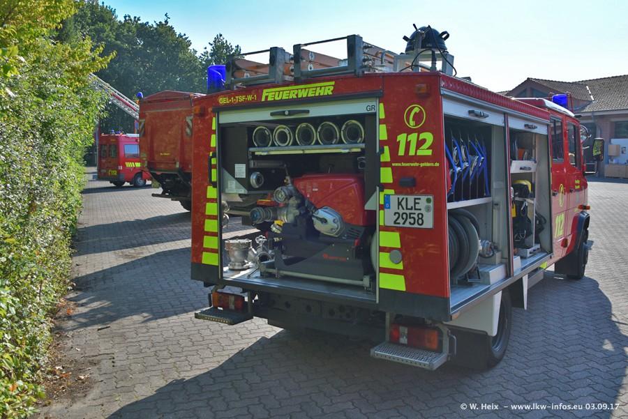20170903-Feuerwehr-Geldern-00066.jpg