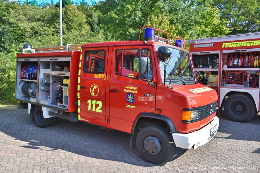 20170903-Feuerwehr-Geldern-00067.jpg