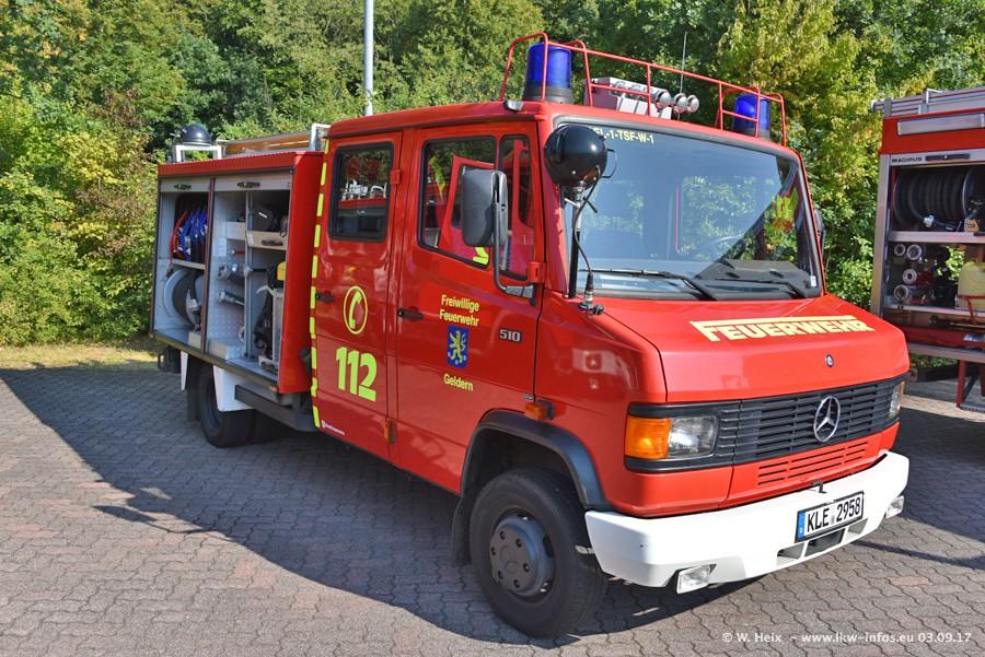 20170903-Feuerwehr-Geldern-00068.jpg