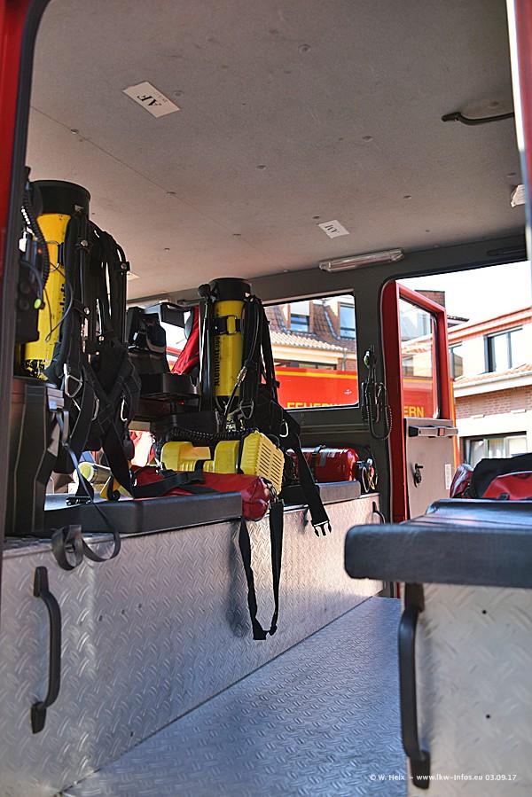 20170903-Feuerwehr-Geldern-00078.jpg