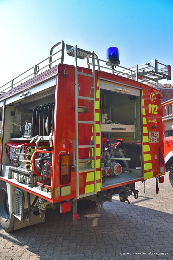 20170903-Feuerwehr-Geldern-00082.jpg