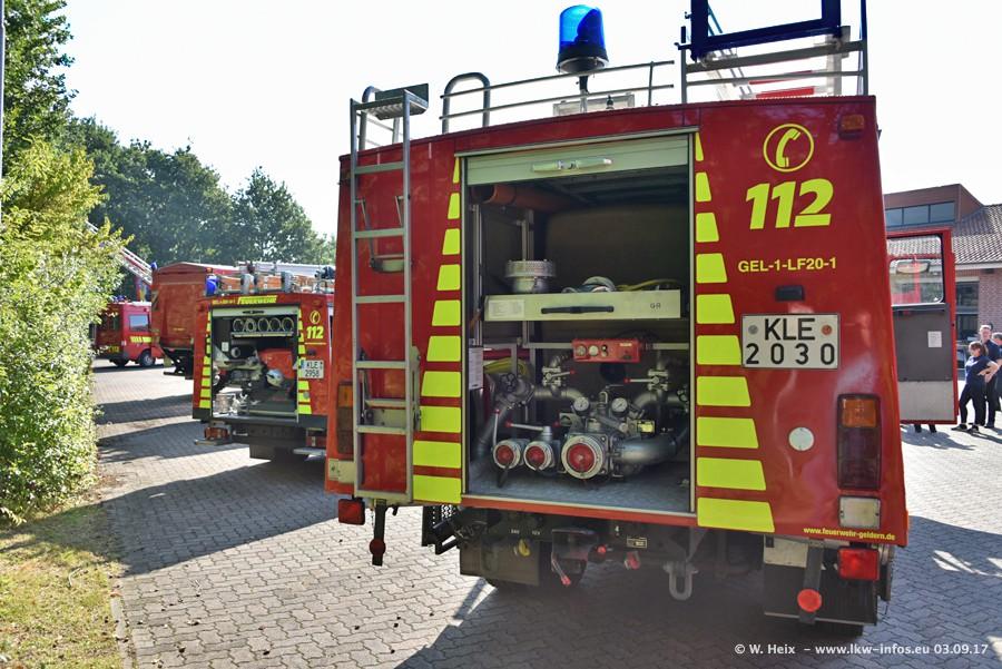 20170903-Feuerwehr-Geldern-00083.jpg