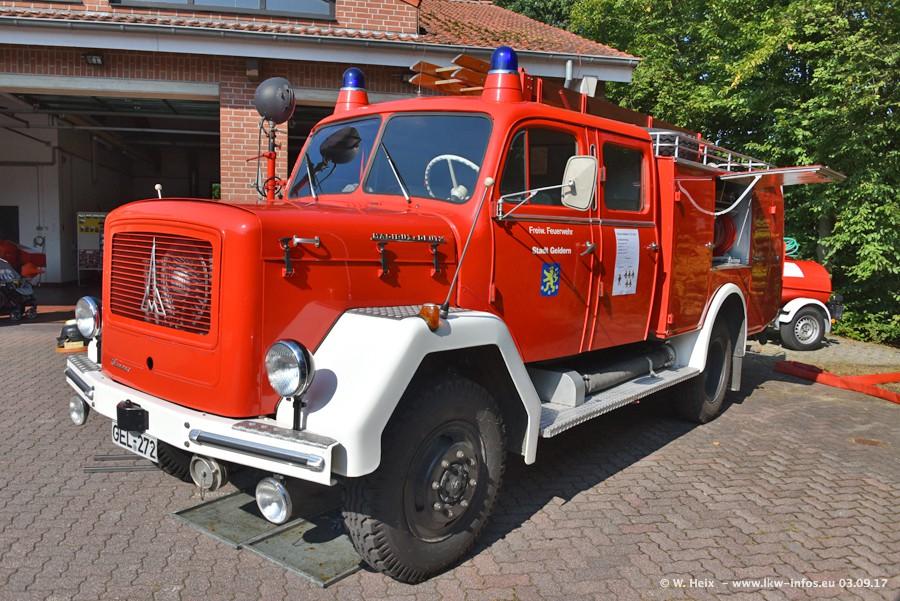 20170903-Feuerwehr-Geldern-00095.jpg