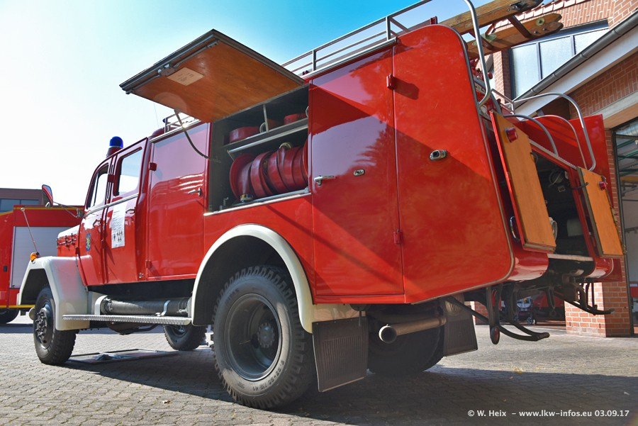 20170903-Feuerwehr-Geldern-00101.jpg