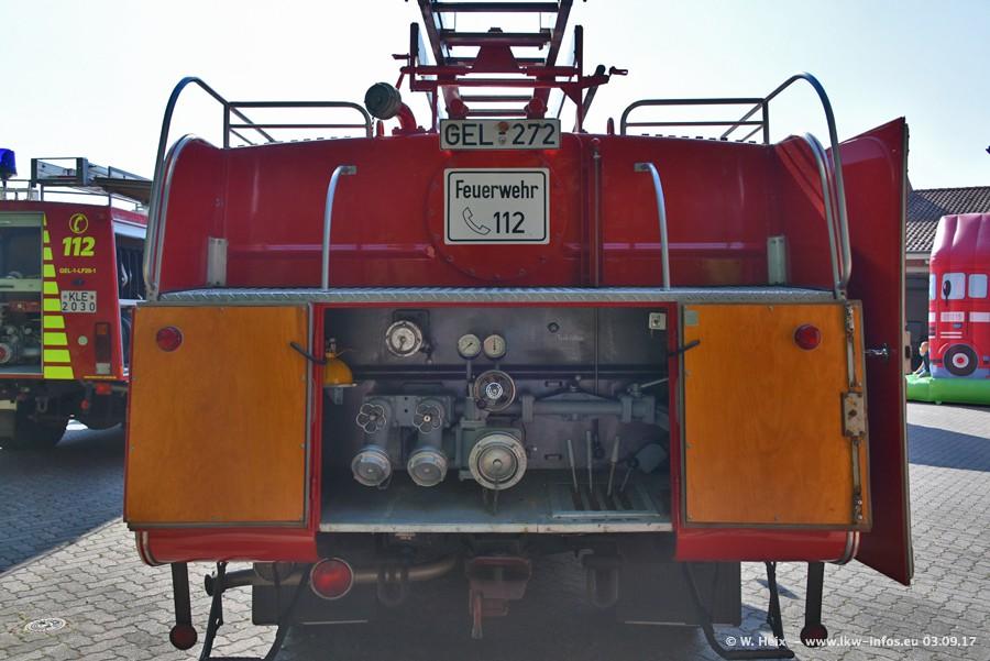 20170903-Feuerwehr-Geldern-00105.jpg