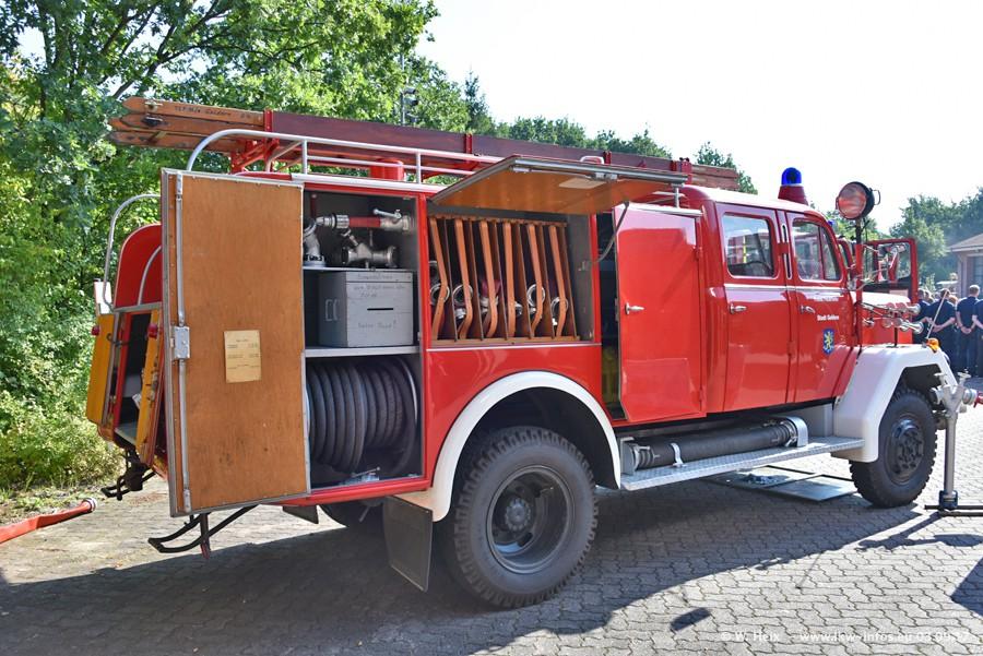 20170903-Feuerwehr-Geldern-00106.jpg