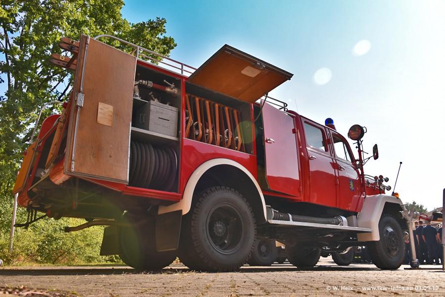 20170903-Feuerwehr-Geldern-00107.jpg