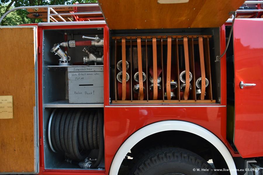 20170903-Feuerwehr-Geldern-00110.jpg