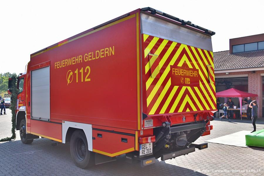 20170903-Feuerwehr-Geldern-00114.jpg