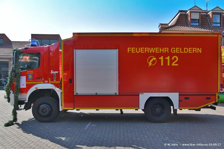 20170903-Feuerwehr-Geldern-00115.jpg