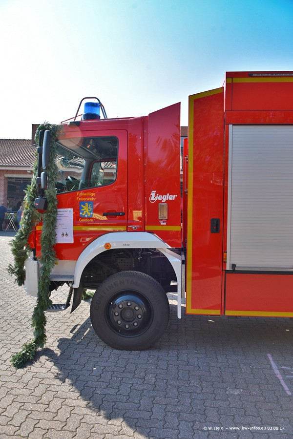 20170903-Feuerwehr-Geldern-00116.jpg