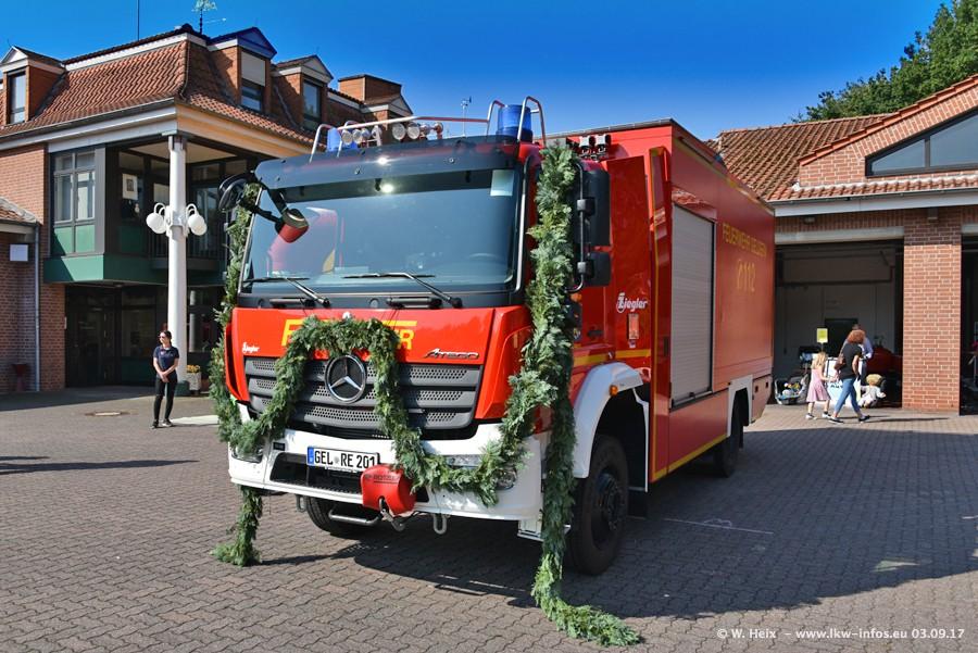 20170903-Feuerwehr-Geldern-00120.jpg