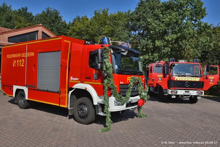 20170903-Feuerwehr-Geldern-00122.jpg