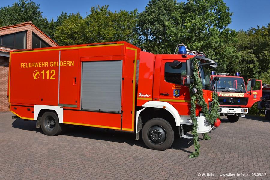 20170903-Feuerwehr-Geldern-00124.jpg