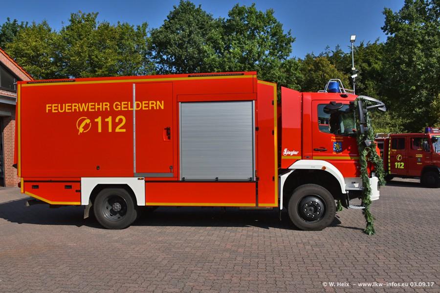 20170903-Feuerwehr-Geldern-00125.jpg