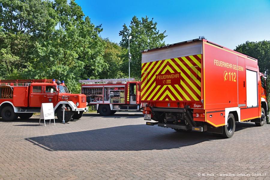 20170903-Feuerwehr-Geldern-00126.jpg