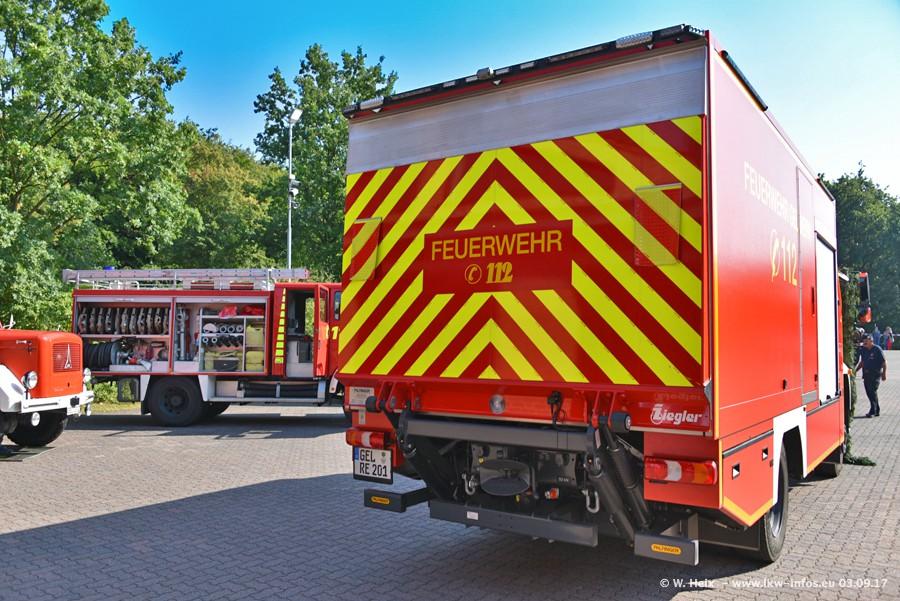 20170903-Feuerwehr-Geldern-00127.jpg