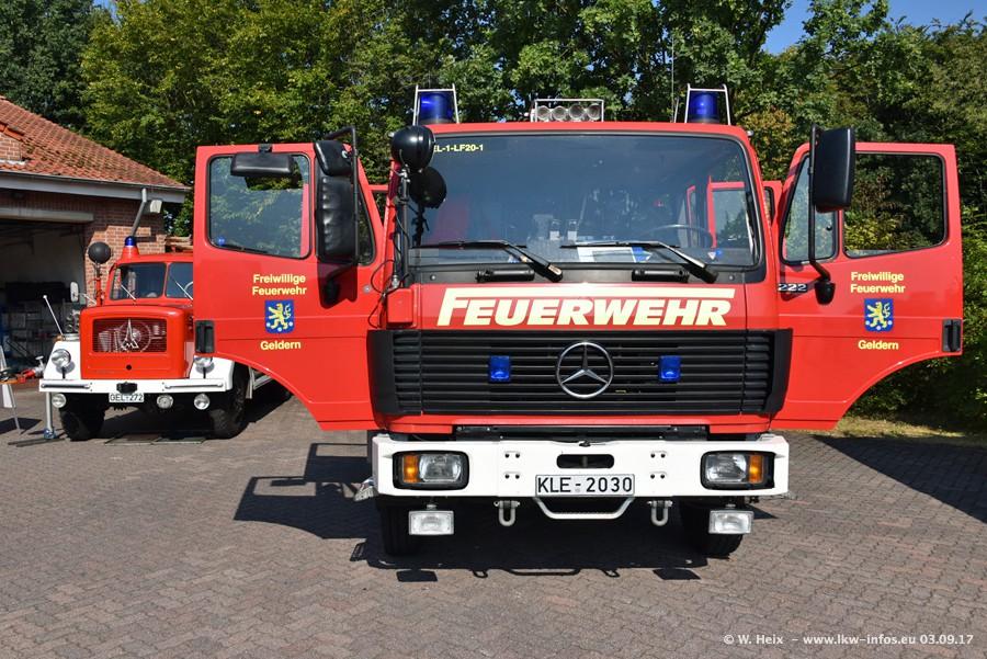 20170903-Feuerwehr-Geldern-00132.jpg