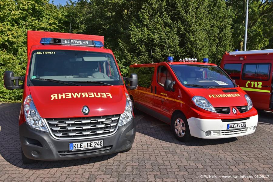 20170903-Feuerwehr-Geldern-00136.jpg