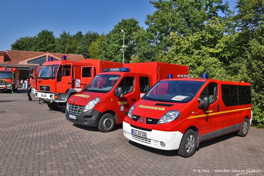 20170903-Feuerwehr-Geldern-00139.jpg