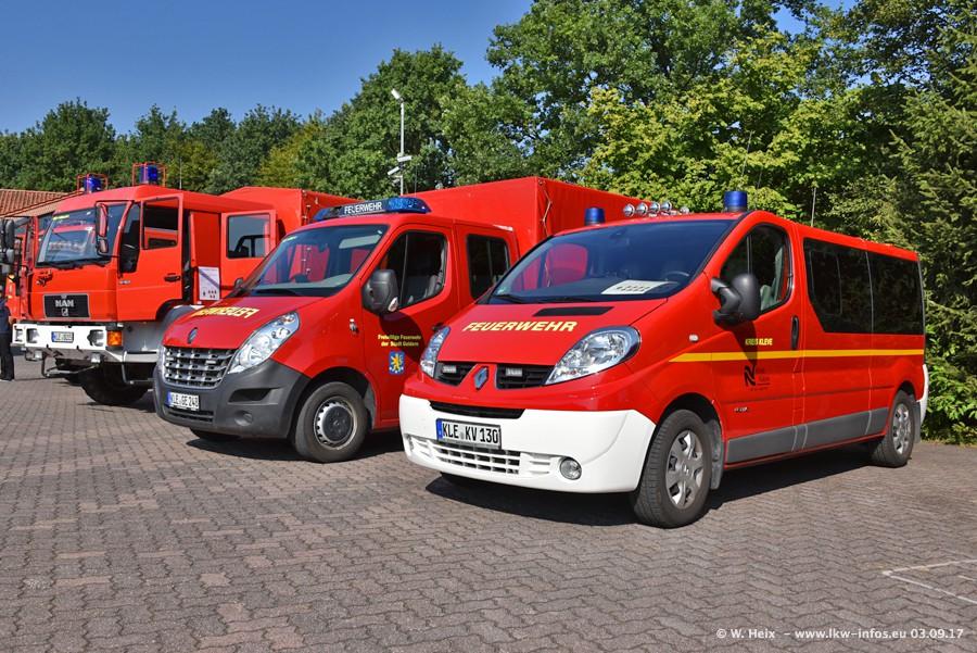 20170903-Feuerwehr-Geldern-00140.jpg