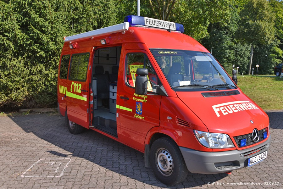 20170903-Feuerwehr-Geldern-00142.jpg