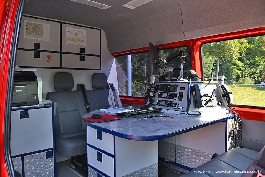 20170903-Feuerwehr-Geldern-00143.jpg