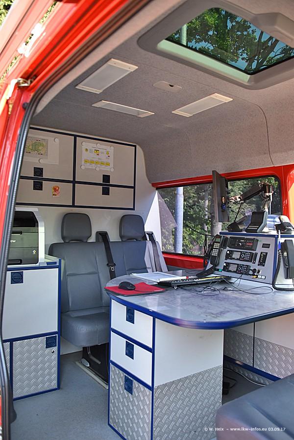 20170903-Feuerwehr-Geldern-00144.jpg