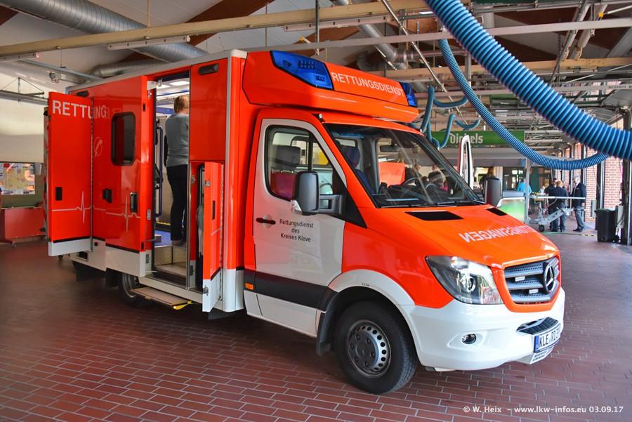 20170903-Feuerwehr-Geldern-00148.jpg