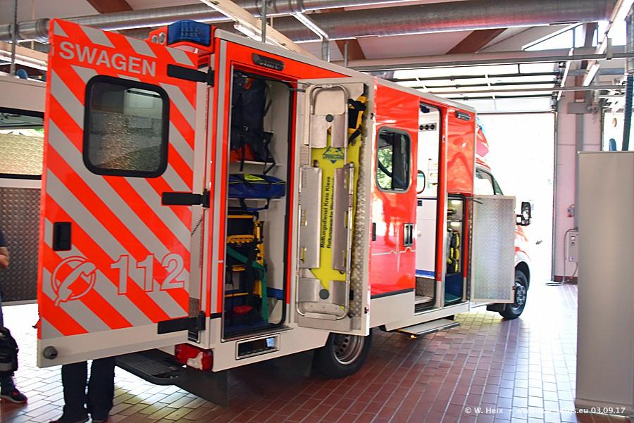 20170903-Feuerwehr-Geldern-00150.jpg