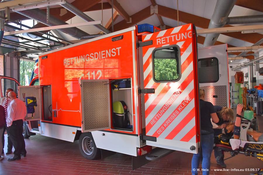 20170903-Feuerwehr-Geldern-00151.jpg