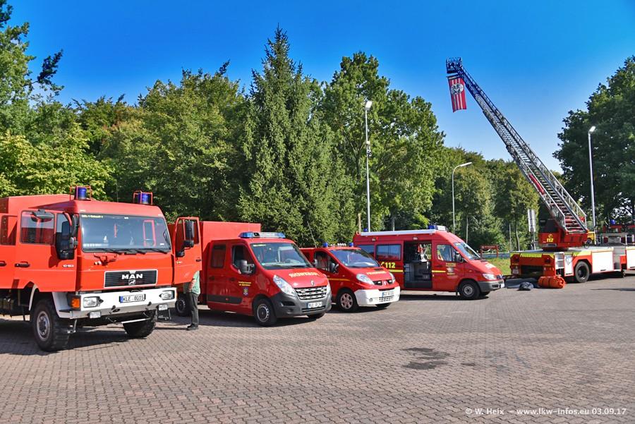 20170903-Feuerwehr-Geldern-00152.jpg