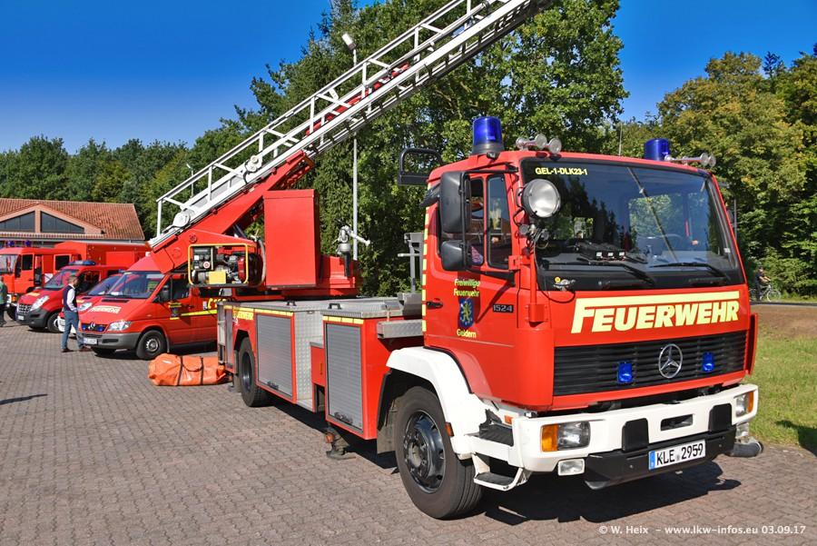20170903-Feuerwehr-Geldern-00155.jpg