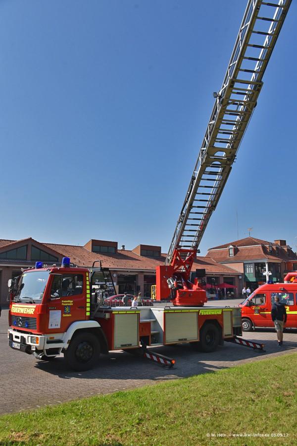 20170903-Feuerwehr-Geldern-00157.jpg