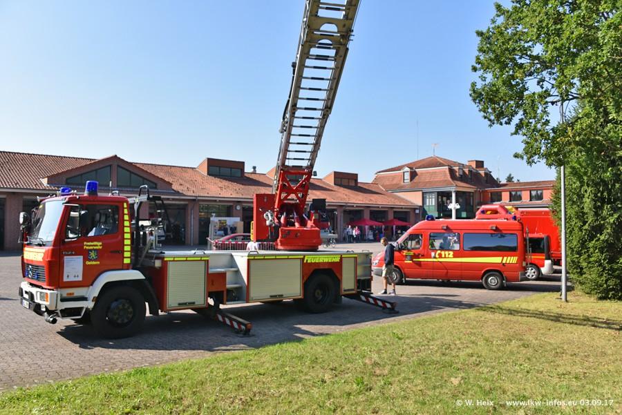 20170903-Feuerwehr-Geldern-00158.jpg