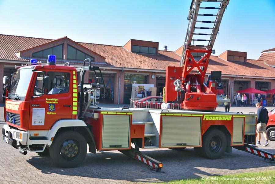 20170903-Feuerwehr-Geldern-00159.jpg
