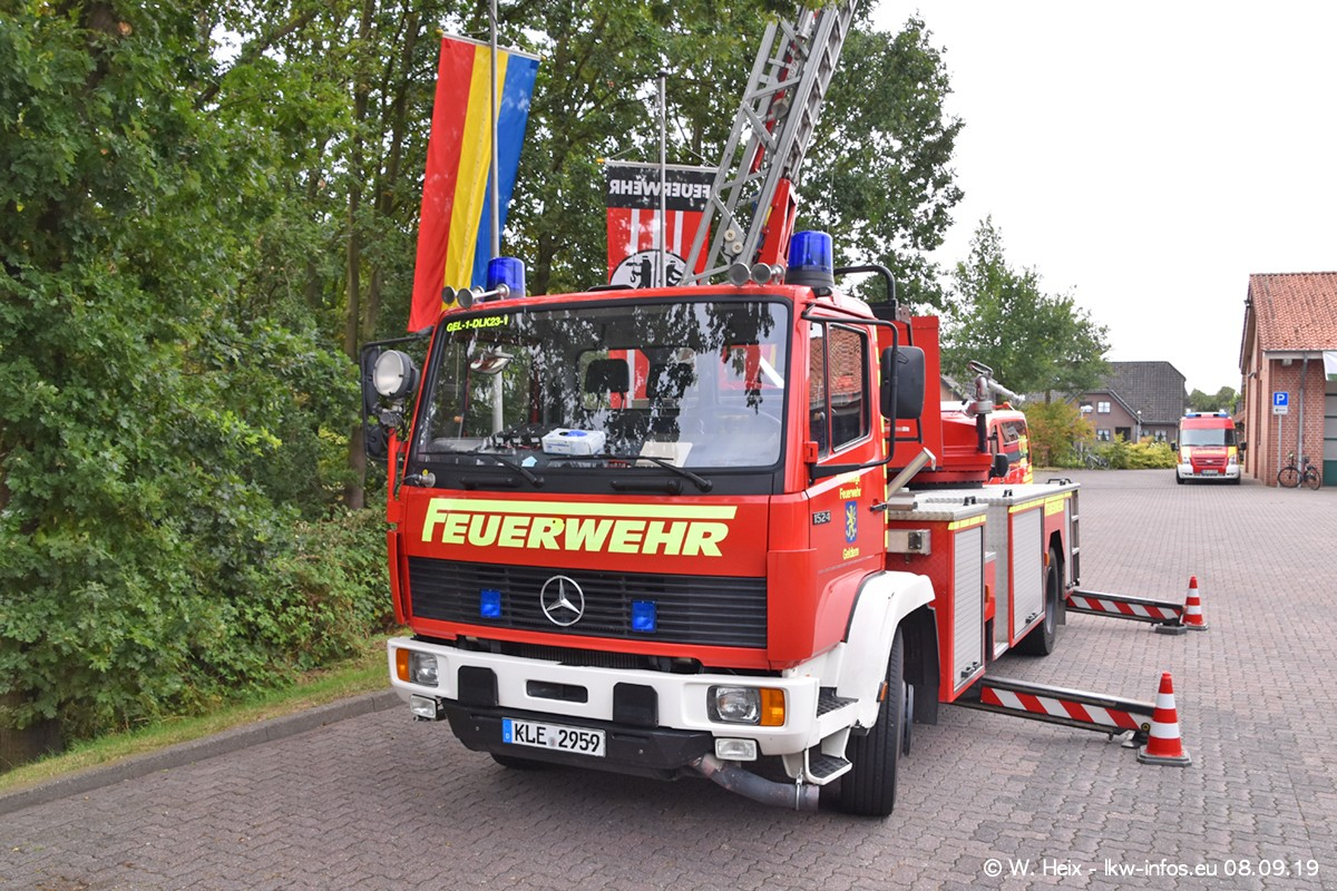 20190908-Feuerwehr-Geldern-00004.jpg