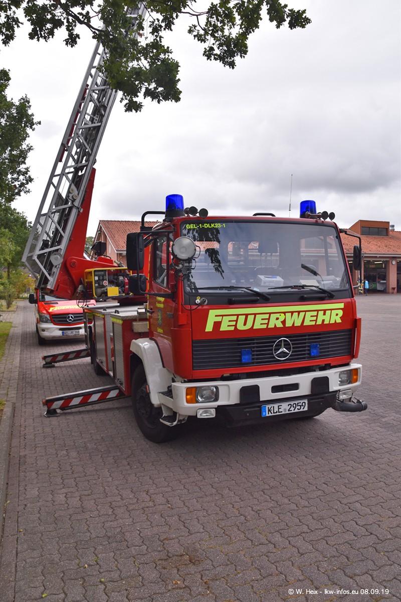 20190908-Feuerwehr-Geldern-00007.jpg