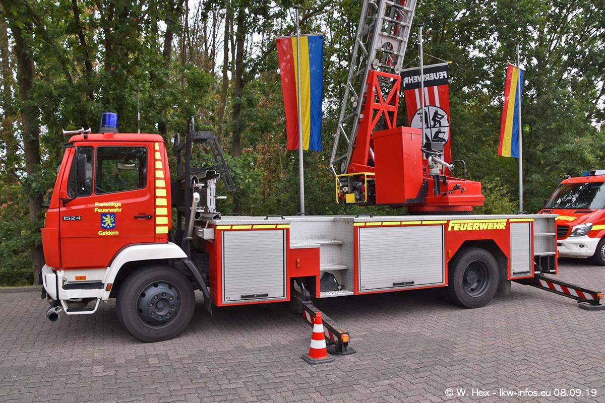 20190908-Feuerwehr-Geldern-00008.jpg