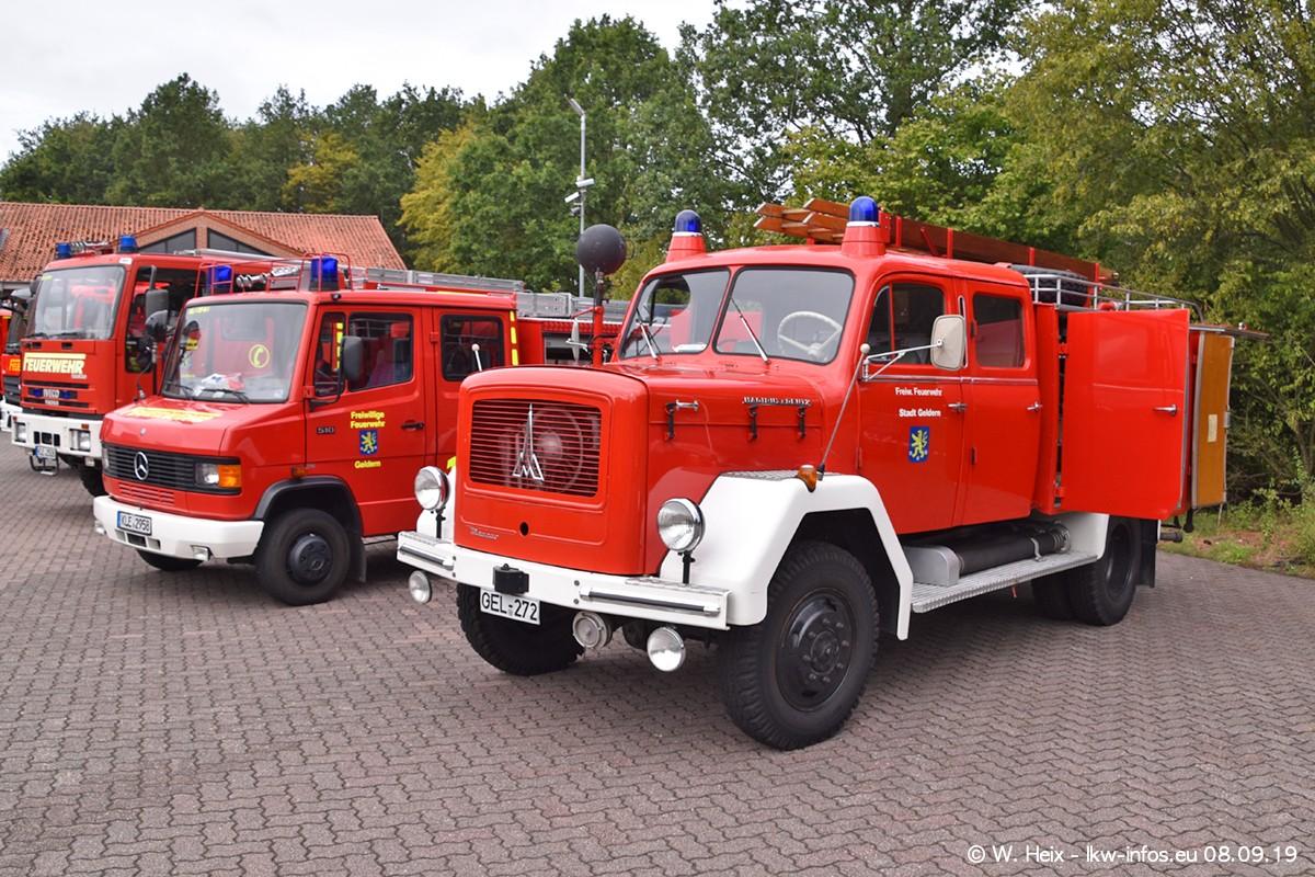 20190908-Feuerwehr-Geldern-00011.jpg