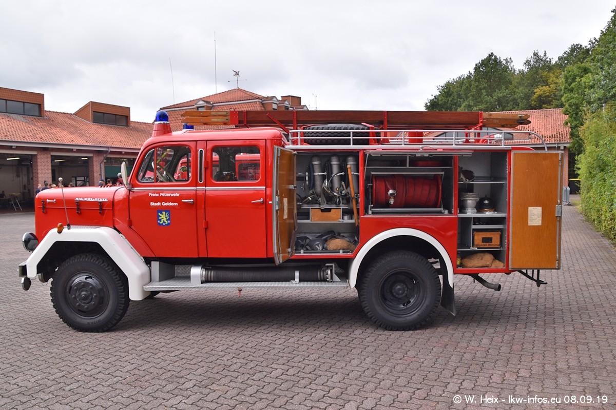 20190908-Feuerwehr-Geldern-00014.jpg