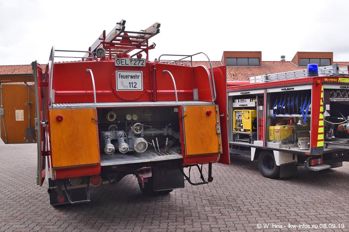 20190908-Feuerwehr-Geldern-00016.jpg