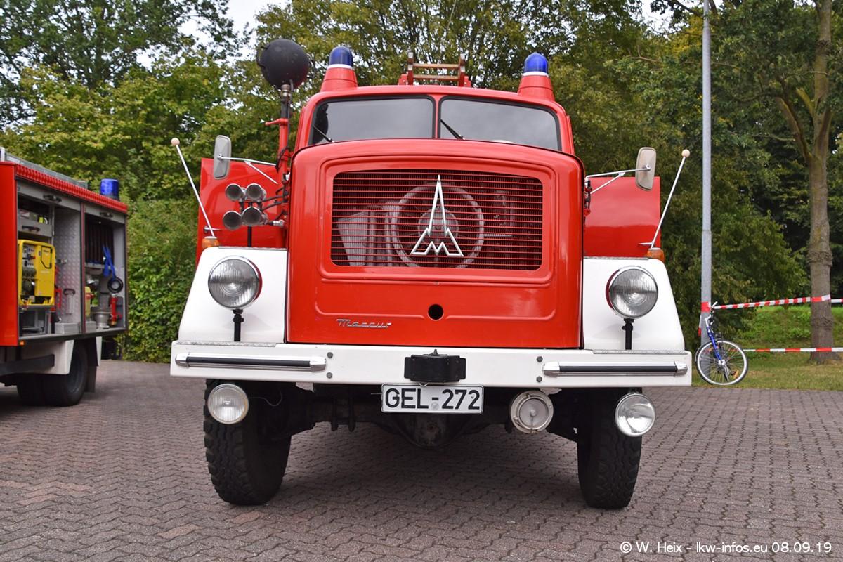 20190908-Feuerwehr-Geldern-00025.jpg