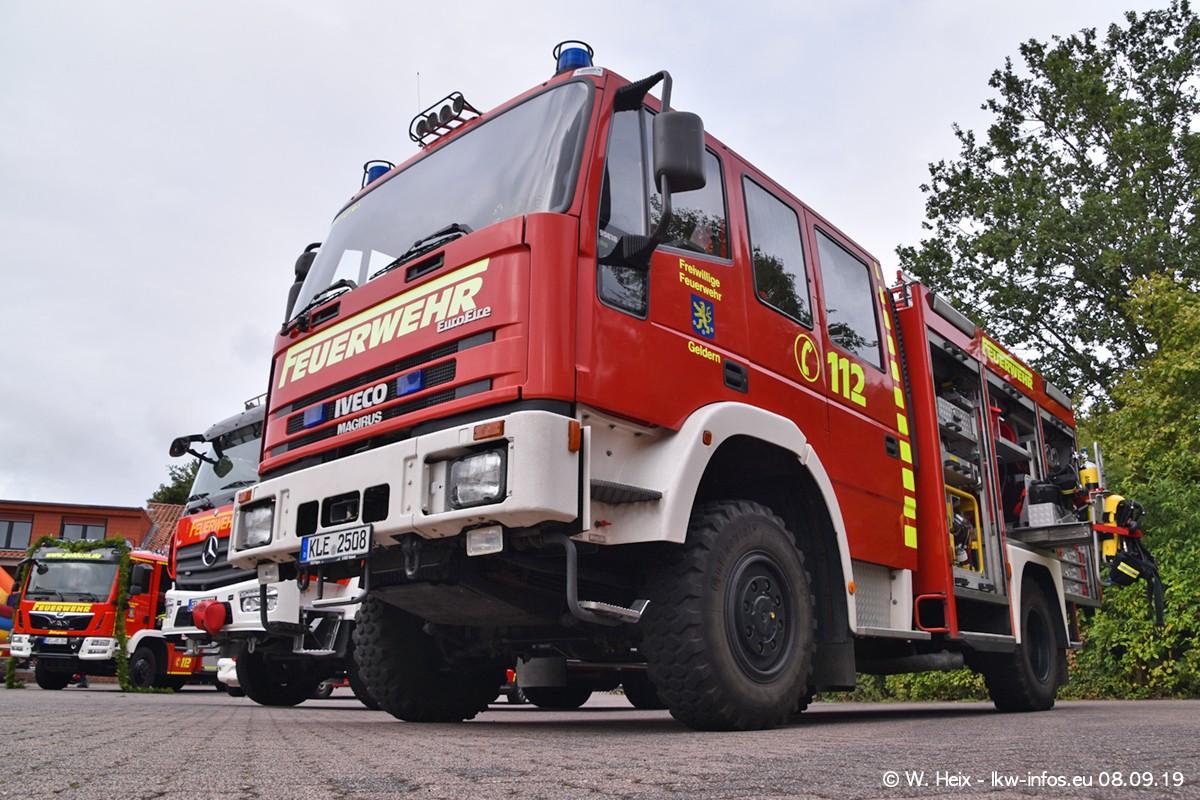 20190908-Feuerwehr-Geldern-00044.jpg